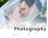 Save on Photography with multiple services discounts