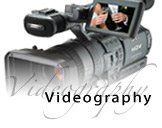 Save on Videography with multiple services discounts