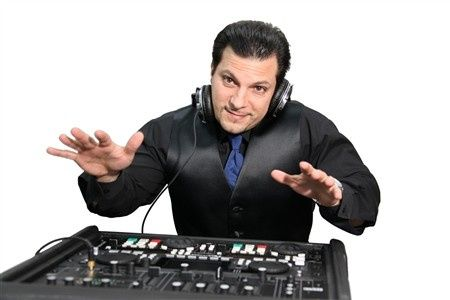 Save on Disc Jockey with multiple services discounts