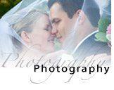 Tmx 1292014294461 Lousitedesign20 Blackwood wedding dj