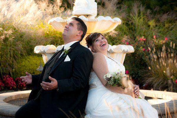 Tmx 1292032199809 BrideGroom2 Blackwood wedding dj