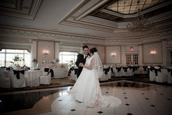 Tmx 1292032220746 BrideGroom3 Blackwood wedding dj