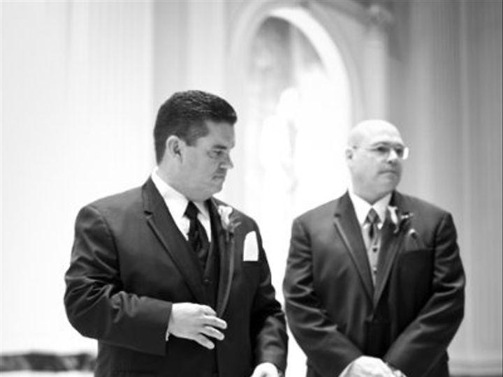 Tmx 1292032325434 Groom Blackwood wedding dj