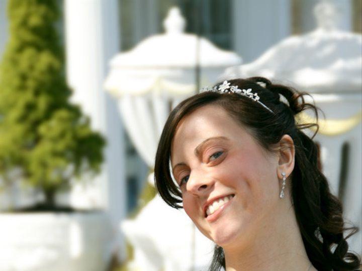 Tmx 1367611776991 Pic4 Blackwood wedding dj