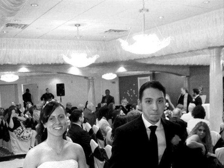 Tmx 1367611786240 Daley Blackwood wedding dj
