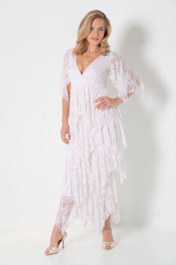 Stretch Lace Style #DSL119