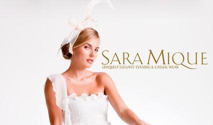 Sara Mique