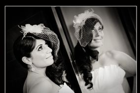 Tina Tcholakian Photography & Design
