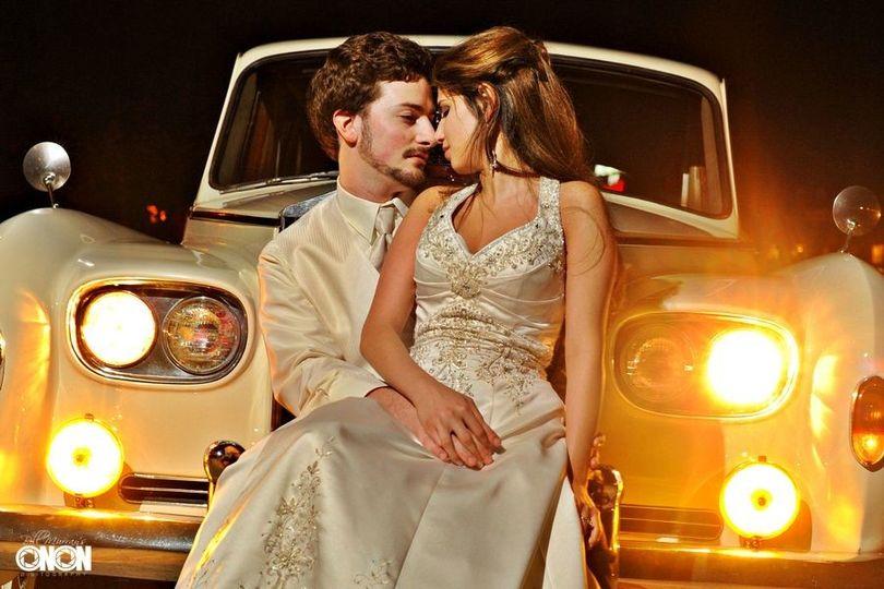 wedding romance portfolio 02