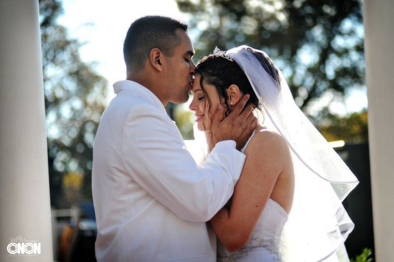 wedding romance portfolio 03