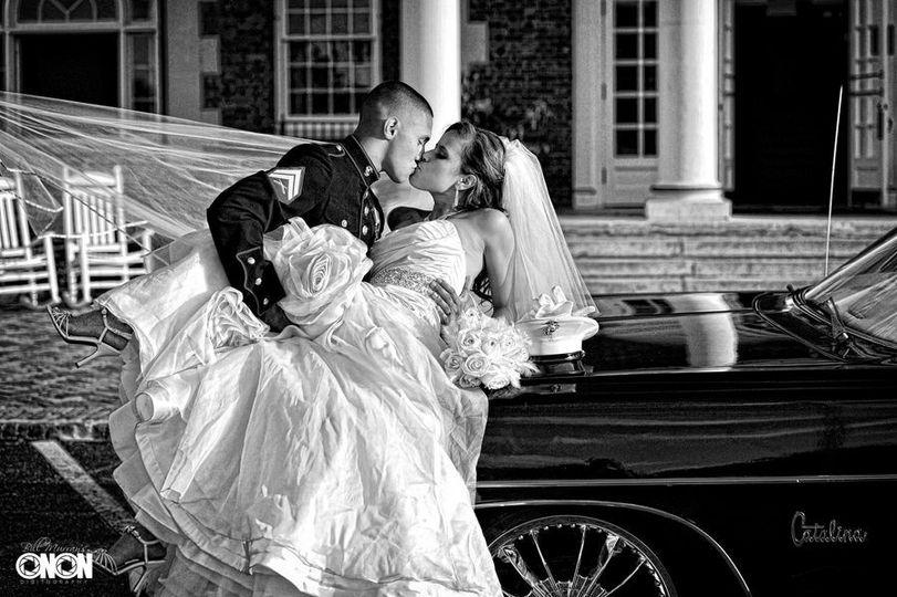 wedding romance portfolio 04