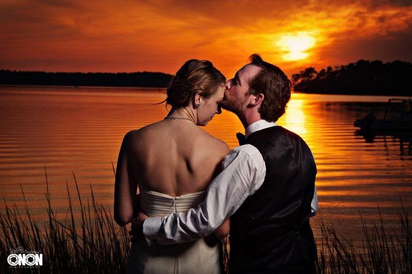 wedding romance portfolio 05