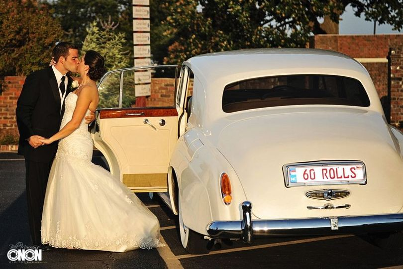 wedding romance portfolio 06