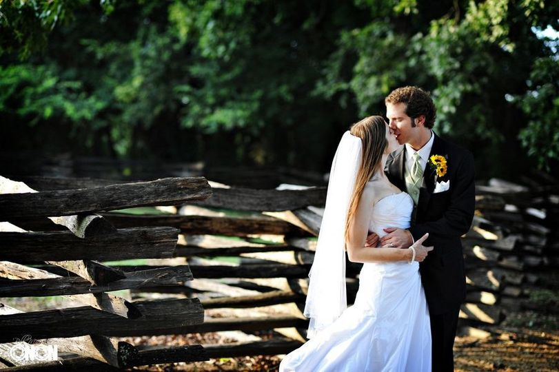 wedding romance portfolio 08