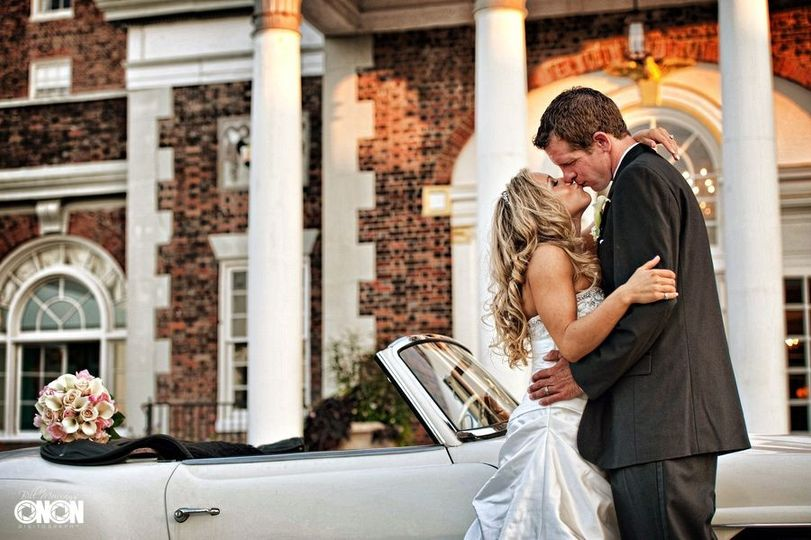 wedding romance portfolio 09