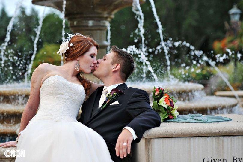 wedding romance portfolio 10