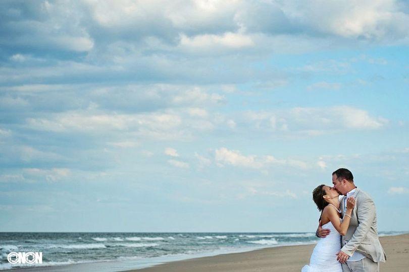 wedding romance portfolio 12
