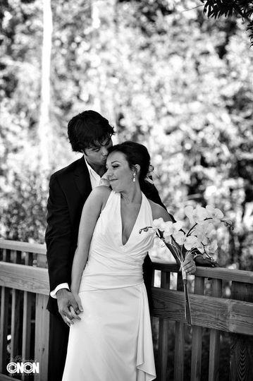 wedding romance portfolio 13