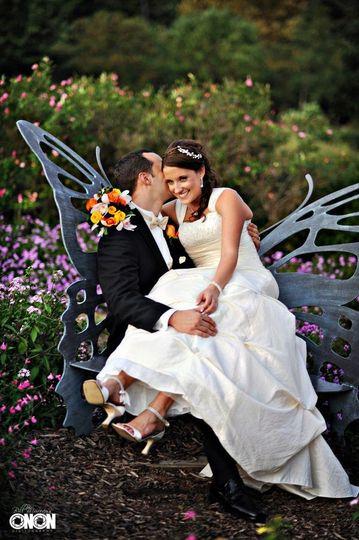 wedding romance portfolio 14