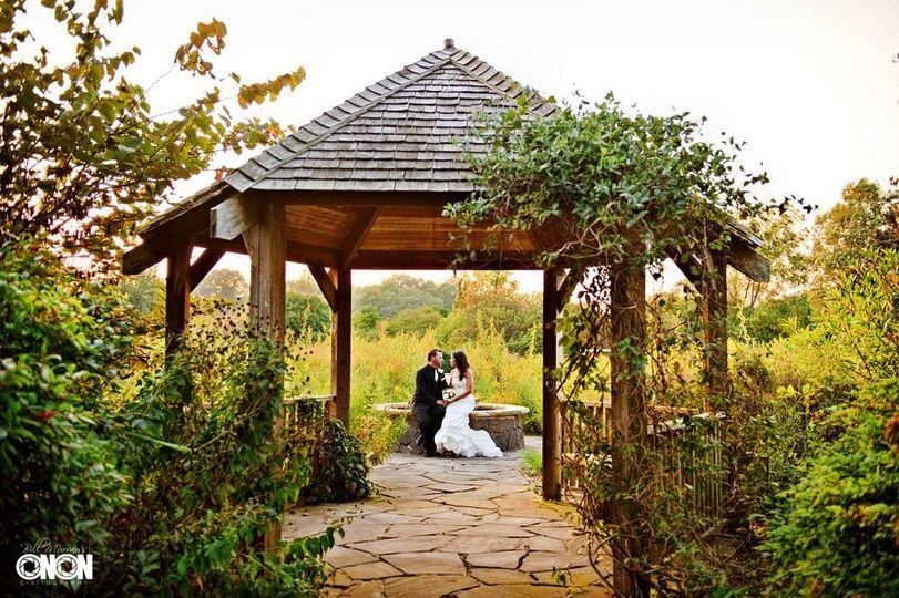 wedding romance portfolio 15