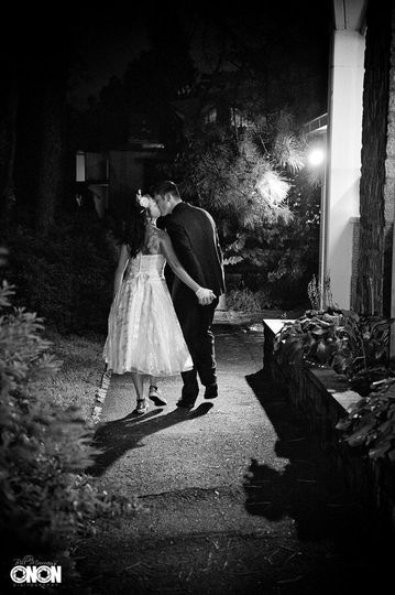 wedding romance portfolio 16