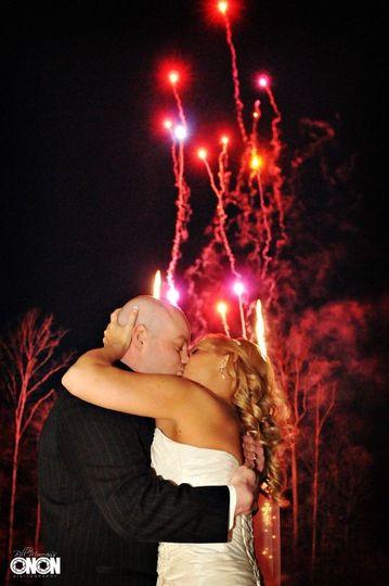 wedding romance portfolio 18