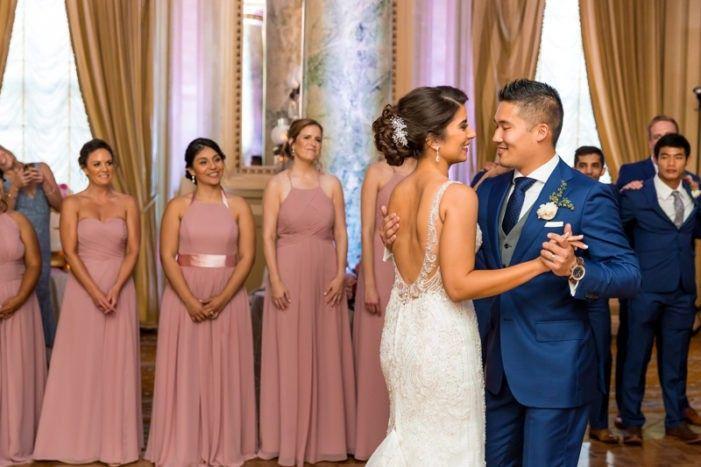 Tmx 062c4679 Procopio Photography Willard Wedding Dc 55 701x467 51 668732 158067022177818 Vienna, District Of Columbia wedding beauty