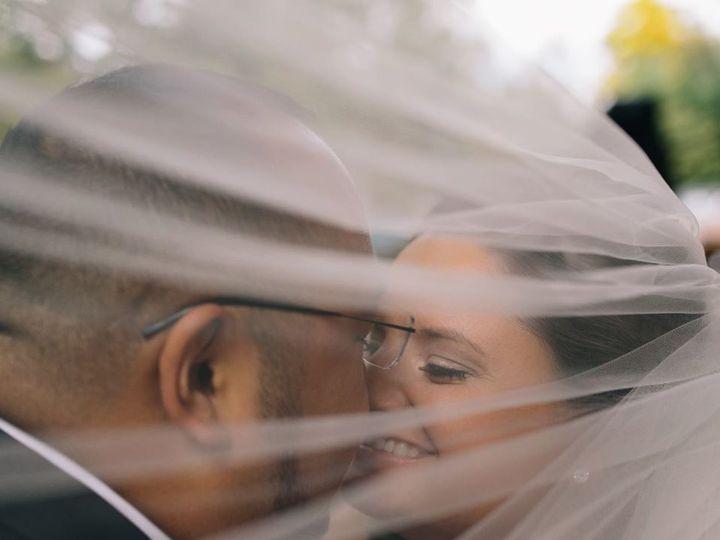 Tmx 1455229168376 Erin Sripinyo Vienna, District Of Columbia wedding beauty