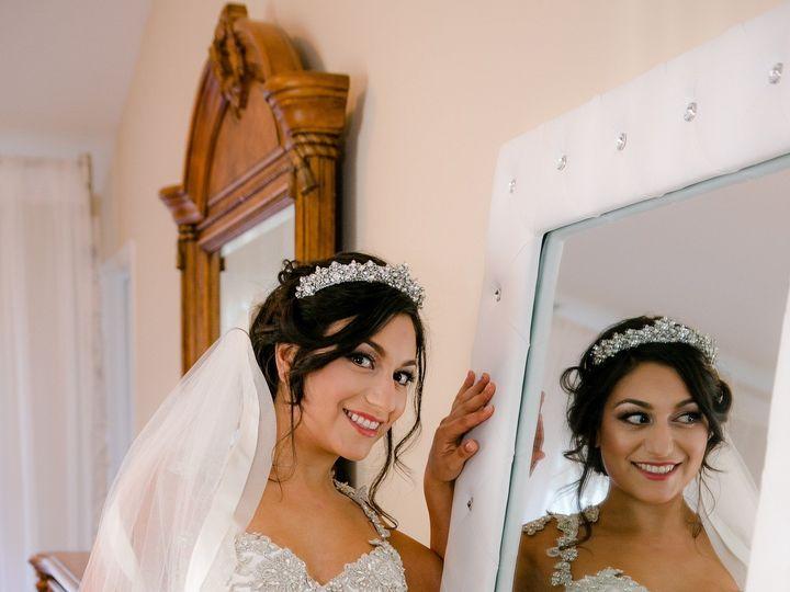 Tmx 1455229191687 Tinat 0282 Tina4675 1 Vienna, District Of Columbia wedding beauty