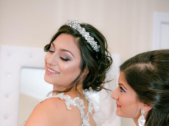 Tmx 1455229191687 Tinat 0305 Tina4702 1 Vienna, District Of Columbia wedding beauty