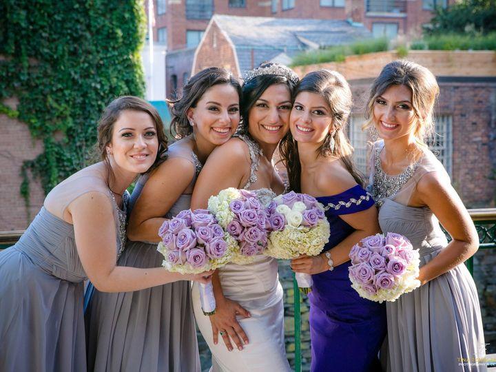Tmx 1455229228410 Tinat 1034 Tina5546 Vienna, District Of Columbia wedding beauty