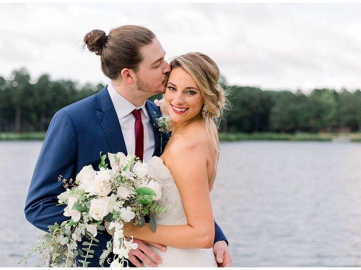 Tmx 1539552627 9871e2a915fe58fd 1539552618 1d013280d113ea17 1539552616417 3 Dani 4 Vienna, District Of Columbia wedding beauty