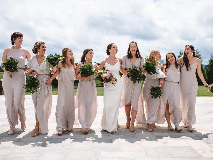 Tmx 1539552649 A7b000b4780b747a 1539552638 4aa34c2cb05f88a0 1539552632617 13 Katsamwed Wedding Vienna, District Of Columbia wedding beauty