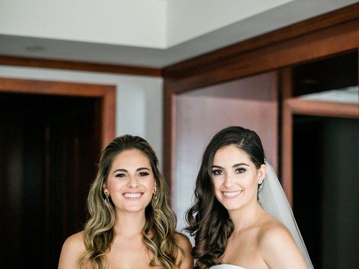 Tmx 1539552657 940163b61b07dec5 1539552649 E7a388333435f76d 1539552646793 18 Ryan Belinda S We Vienna, District Of Columbia wedding beauty