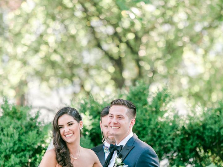 Tmx 1539552661 7064375b250fec18 1539552656 36052102a7f72eed 1539552652185 23 Ryan Belinda S We Vienna, District Of Columbia wedding beauty