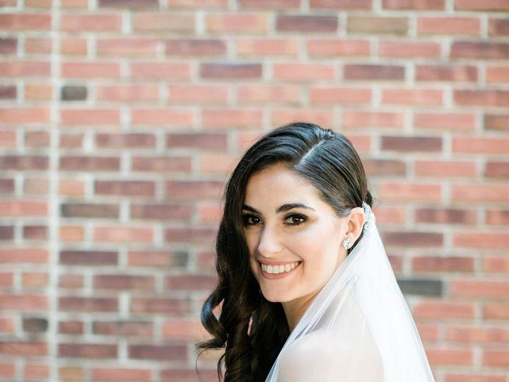 Tmx 1539552663 586e7df7d2673a6c 1539552655 206db69db7222f15 1539552652182 20 Ryan Belinda S We Vienna, District Of Columbia wedding beauty