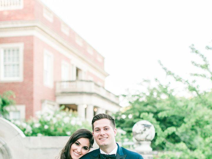 Tmx 1539552665 D1567763e8ad6849 1539552662 F4b7f078981c3ccb 1539552659203 25 Ryan Belinda S We Vienna, District Of Columbia wedding beauty