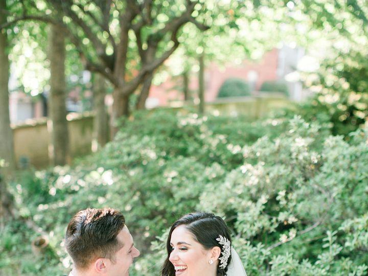 Tmx 1539552667 247f61a6d4bc2e0e 1539552661 10f7f5c6d65f0ae6 1539552659202 24 Ryan Belinda S We Vienna, District Of Columbia wedding beauty