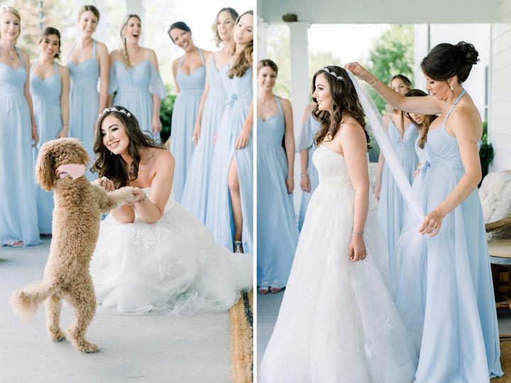Tmx Blue Hill Farm Waterford Northern Virginia Mountain Wedding Photographer Photo 8034 1 51 668732 158067022334656 Vienna, District Of Columbia wedding beauty