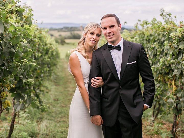 Tmx Blue Valley Vineyard Winery Wedding Kocher148 51 668732 158067017850061 Vienna, District Of Columbia wedding beauty