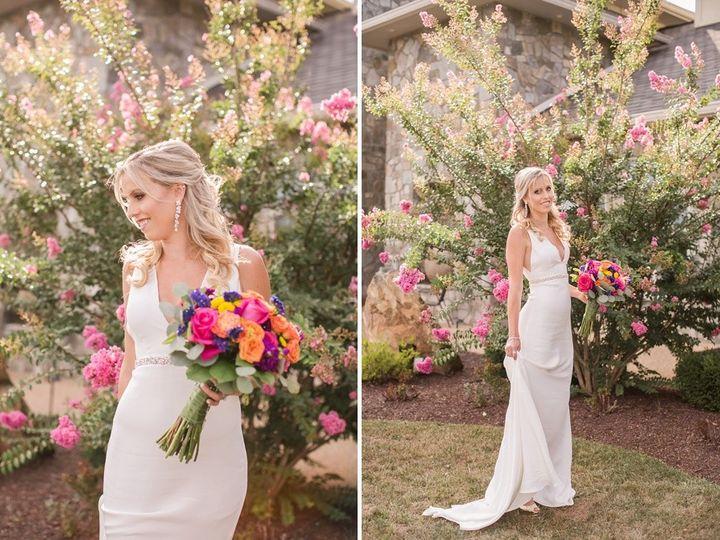Tmx Blue Valley Vineyard Winery Wedding Kocher196 51 668732 158067017822511 Vienna, District Of Columbia wedding beauty