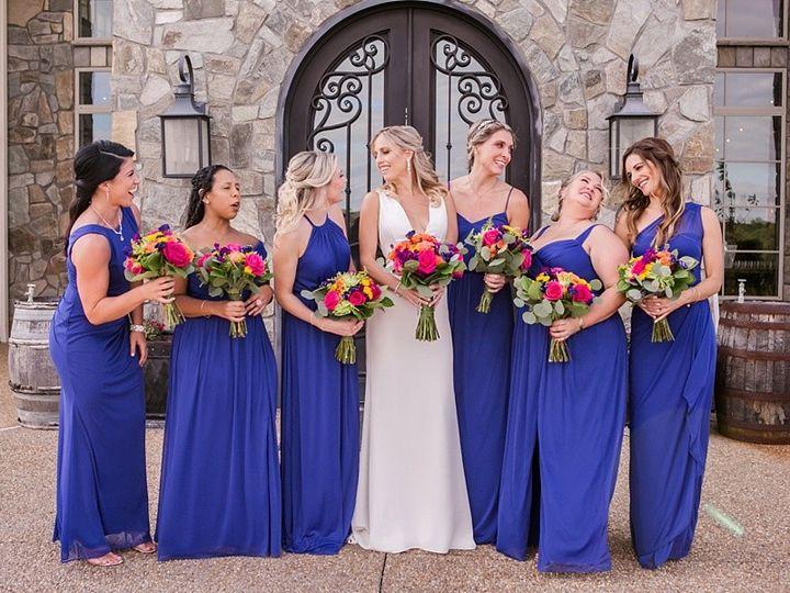 Tmx Blue Valley Vineyard Winery Wedding Kocher240 51 668732 158067017869423 Vienna, District Of Columbia wedding beauty