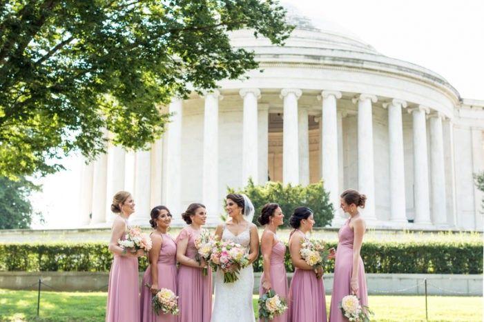 Tmx C836aa65 Procopio Photography Willard Wedding Dc 28 701x467 51 668732 158067022245871 Vienna, District Of Columbia wedding beauty