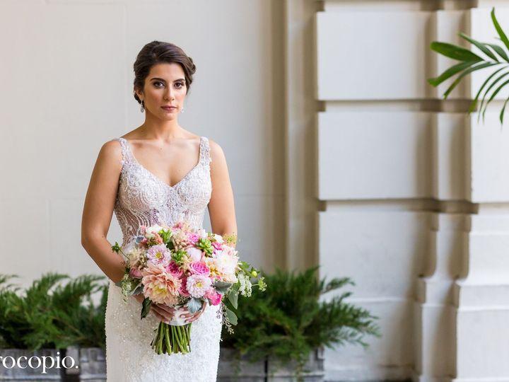 Tmx Caterina Wedding 1 51 668732 1571235603 Vienna, District Of Columbia wedding beauty