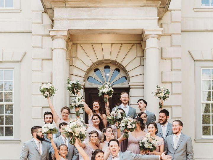 Tmx Devonjordanwedding 215 51 668732 158067066156369 Vienna, District Of Columbia wedding beauty