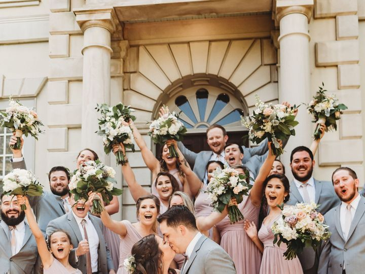 Tmx Devonjordanwedding 218 51 668732 158067066226242 Vienna, District Of Columbia wedding beauty