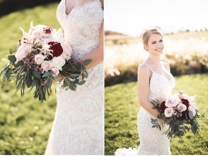 Tmx Early Mountain Vineyards Charlottesville Va Wedding 20 51 668732 158067022344237 Vienna, District Of Columbia wedding beauty