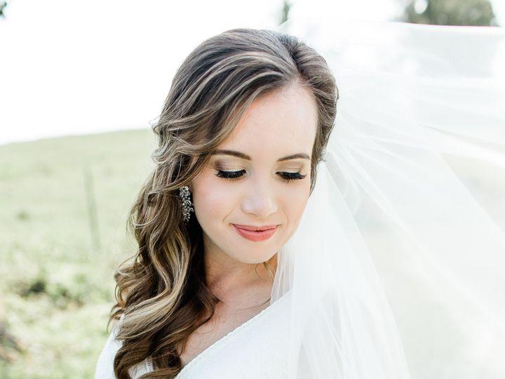 Tmx Img 7156 51 668732 160013265251395 Vienna, VA wedding beauty
