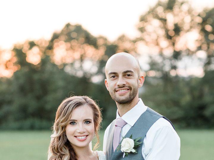 Tmx Img 7158 51 668732 160013265216716 Vienna, VA wedding beauty