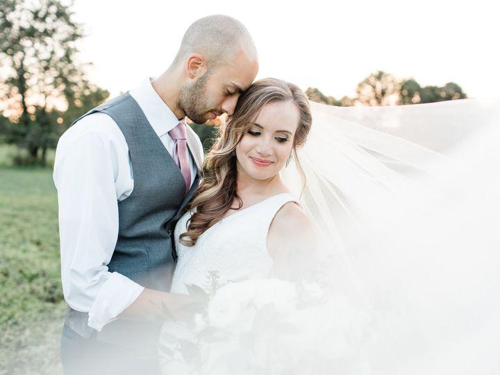 Tmx Img 7159 51 668732 160013265269174 Vienna, VA wedding beauty